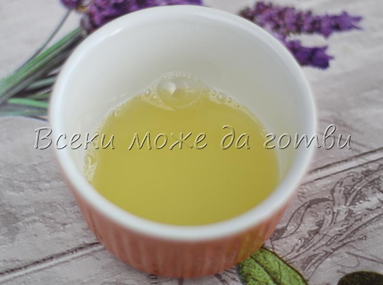 limonov sok