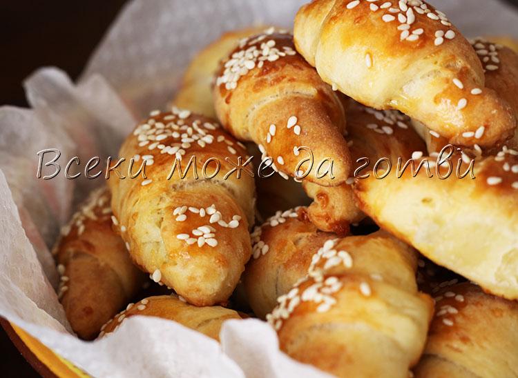 kiflichki-s-kiselo-mlyako