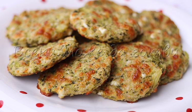 pecheni-kyufteta-s-brokoli-i-sirene