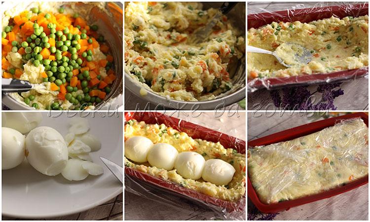 salata-s-grah-i-kartofi