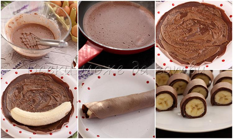 shokoladovi-palachinki